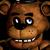 :iconclubfreddyfazbear1: