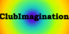 :iconclubimagination: