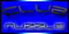 :iconclubnuzzle: