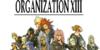 :iconcluborganization13: