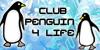 :iconclubpenguin4life: