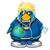 :iconclubpenguinawesome: