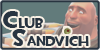 :iconclubsandvich: