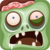 :iconclumsy-zombie: