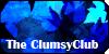 :iconclumsyclub: