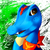 :iconclyde-the-snivy: