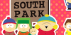 :iconcmondowntosouthpark: