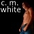 :iconcmwhite: