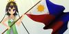 :iconcnsy-philippines:
