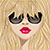 :iconcntrygurl-designs: