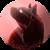 :iconco-bloodshade: