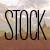 :iconco2photo-stock: