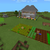 :iconcoal3obustion: