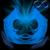:iconcobalt-phoenix: