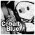 :iconcobaltblue-n: