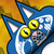 :iconcobaltkatdrone: