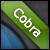 :iconcobradesigns: