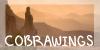 :iconcobrawings: