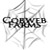 :iconcobweb-farms: