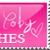 :iconcoby2plz: