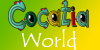 :iconcocatia-world: