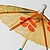 :iconcocktail-umbrellas: