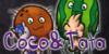 :iconcoco-and-tata: