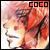:iconcoco-kun: