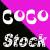 :iconcoco-stock: