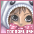 :iconcocoablush: