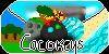 :iconcocokeys: