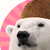 :iconcoconut-polarbear: