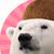 :iconcoconut-polarbear: