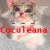 :iconcoculeana: