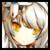 :iconcode-battle-seraph: