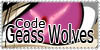 :iconcode-geass-wolves: