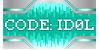 :iconcode-id0l: