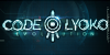 :iconcode-lyoko-evolution: