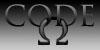 :iconcode-omega: