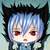 :iconcode08kira: