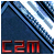 :iconcode2master: