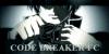 :iconcodebreakerfc: