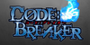 :iconcodebreakers: