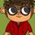 :iconcodedmonkey: