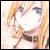 :iconcodename-lily: