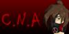 :iconcodenameasylum-comic: