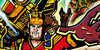 :iconcodenamesteam:
