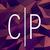:iconcodepurple-art: