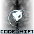 :iconcodeshift: