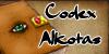 :iconcodexalkotas: